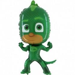 Pallone PJ Masks Geco 70 cm