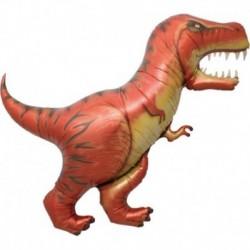 Pallone Dinosauro T-Rex 117 cm