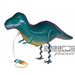 Pallone A.W. Velociraptor 75 cm
