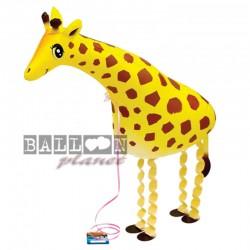 Pallone A.W. Giraffa 70 cm