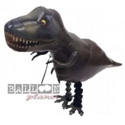 Pallone A.W. Super T-Rex 75 cm