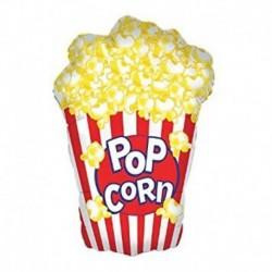Pallone Pop Corn 70 cm