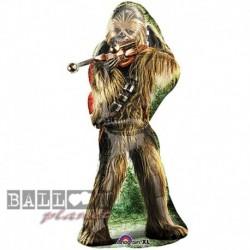 Pallone Star Wars Ciubecca 96 cm