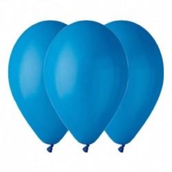 Palloncini Pastel Bluette 35 cm