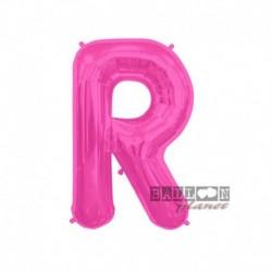 Lettera R