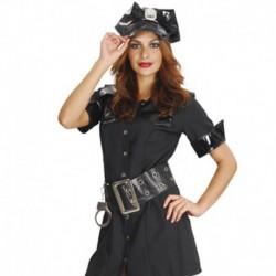 Poliziotta