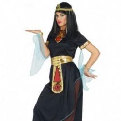 Regina Egizia