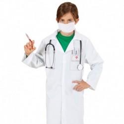 Dottore