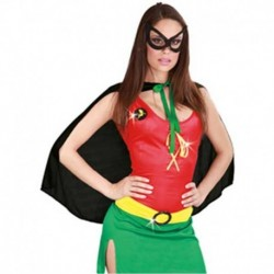 Super girl