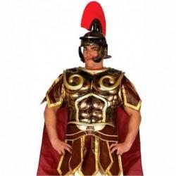 Armatura Romana