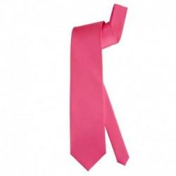 Cravatta Rosa