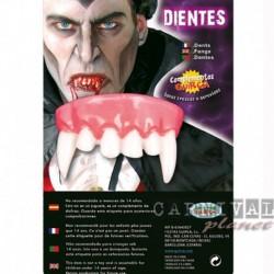 Denti Vampiro