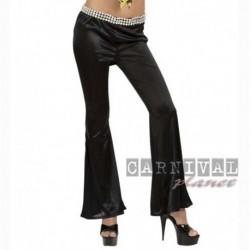 Pantaloni Zampa