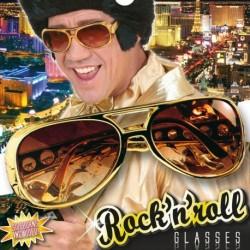 Occhiali Rock'n'roll
