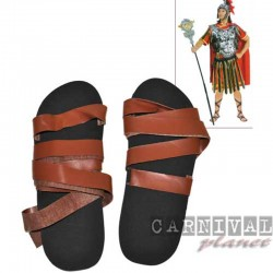 Sandalo Romano