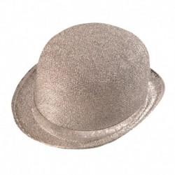 Bombetta Silver