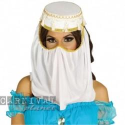Concubina Araba