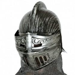 Elmetto Medioevale