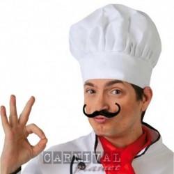 Chef Bianco