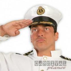 Cappello Capitano