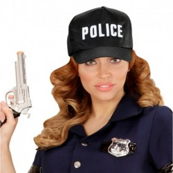 Hat Police