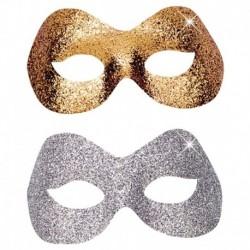 Mask Fidelio