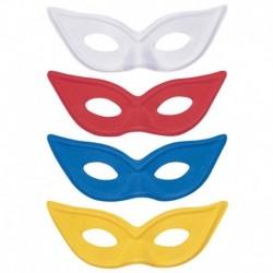 Mask Papillon