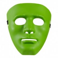 Maschera Anonimo