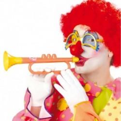 Tromba Funny
