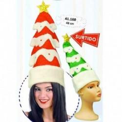 Cappello Natalina
