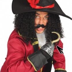 Uncino Pirata