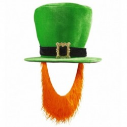 Cilindro ST.Patrick's day