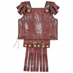 Armatura Gladiatore