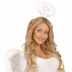 Aureola Angel