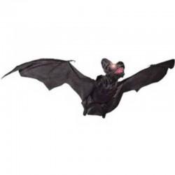 Pipistrello Volante