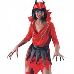 Diavola