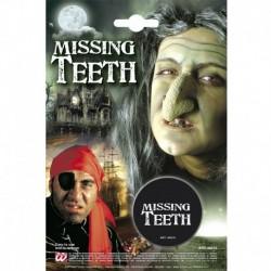 Smalto Denti
