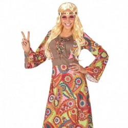 Costume Peace and Love