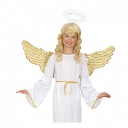 Costume Pretty Angel