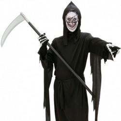 Costume Grim Reaper