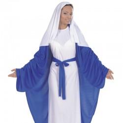 Costume Maria