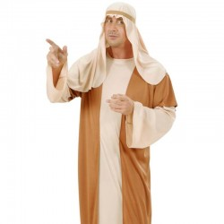 Costume Giuseppe