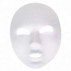 Maschera Bianca
