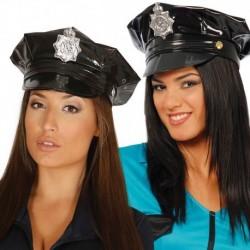 Cappello Police