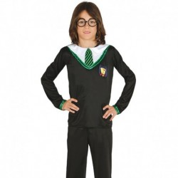 Costume Harry Potter