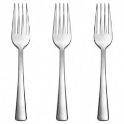 Forchette Plastica Metal
