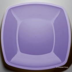 Piatto Quadrato 30 cm