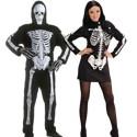 Halloween Adulti