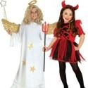 Angeli e Diavoli
