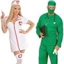 Infermiere e Dottori